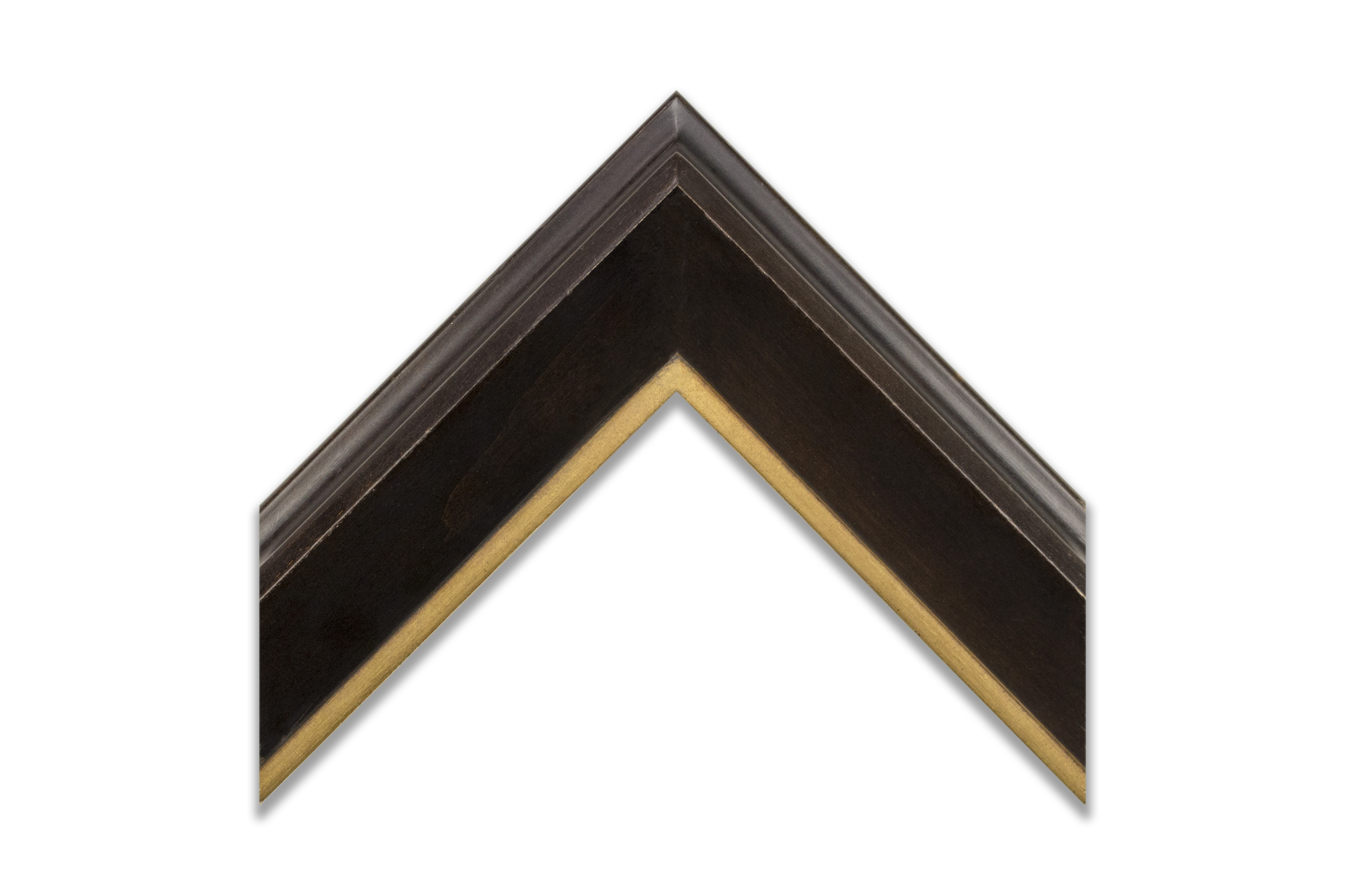 wholesale picture framing