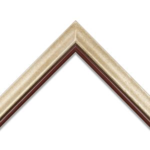 picture moulding suppliers